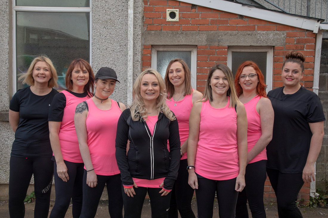 pink collar boxing-mind-charity boxing-teacher of the year-welsh photographer (4)