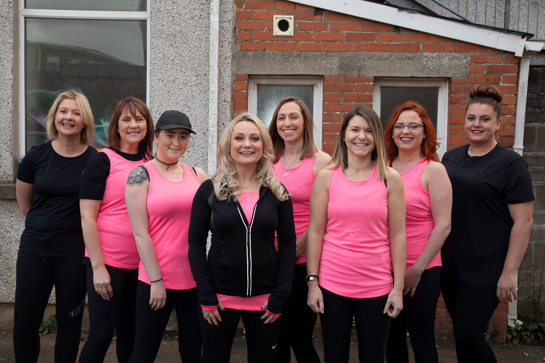pink collar boxing-mind-charity boxing-teacher of the year-welsh photographer (6)
