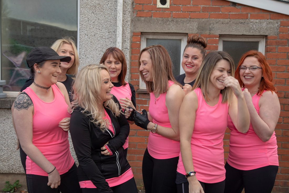 pink collar boxing-mind-charity boxing-teacher of the year-welsh photographer (16)