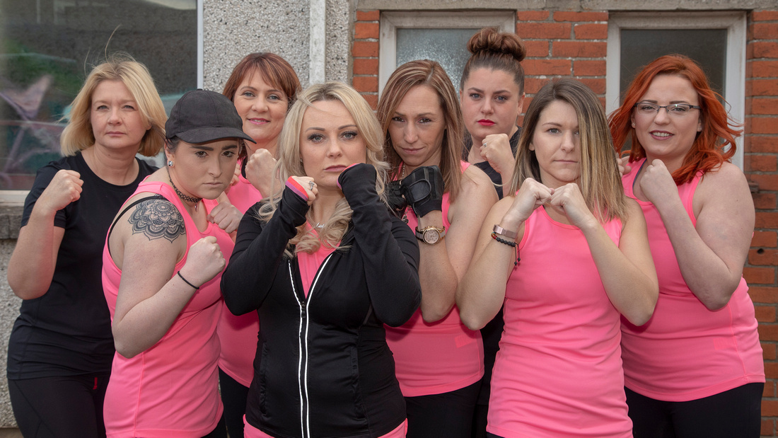 pink collar boxing-mind-charity boxing-teacher of the year-welsh photographer (17)