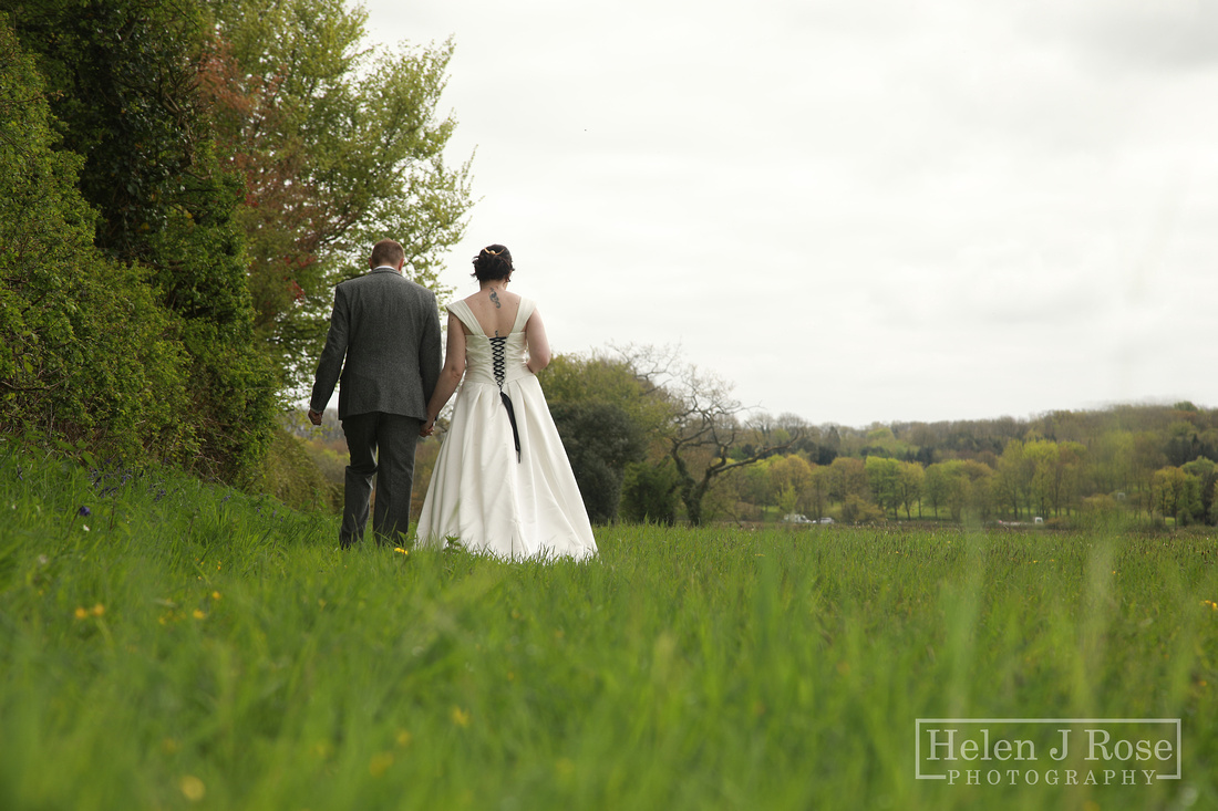 Carys and Marc Bourne (336)