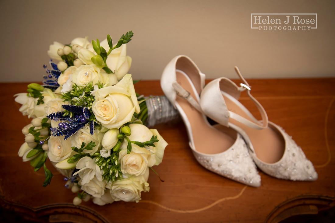 Bryn Meadows-Caerphilly-wedding-photographer- south-wales (1)