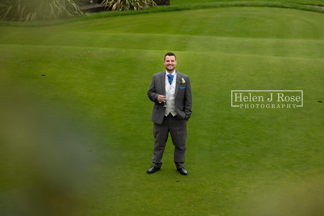 Bryn Meadows-Caerphilly-wedding-photographer- south-wales (3)