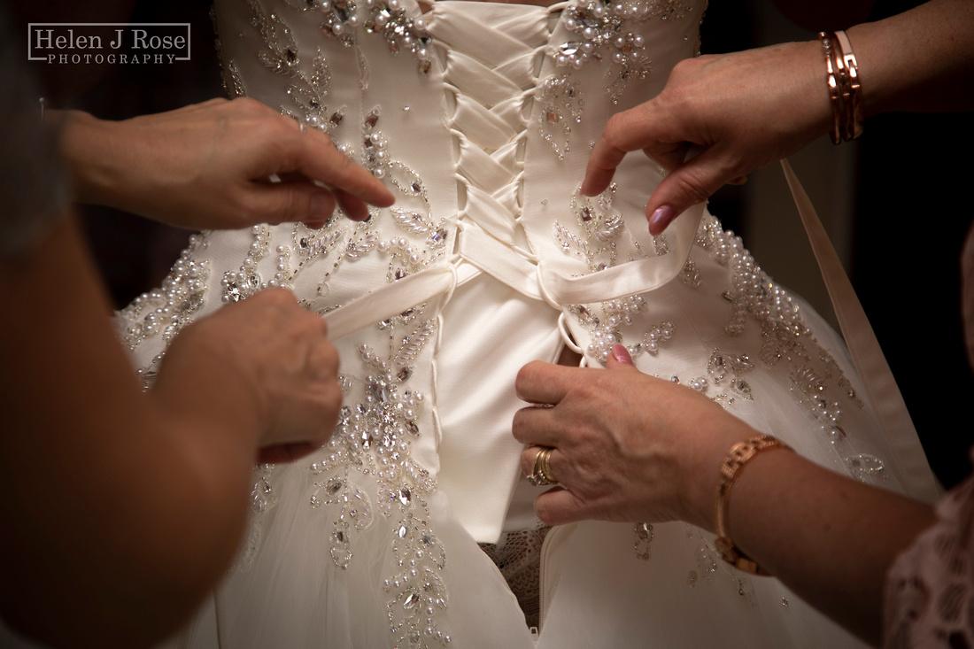 Bryn Meadows-Caerphilly-wedding-photographer- south-wales (5)