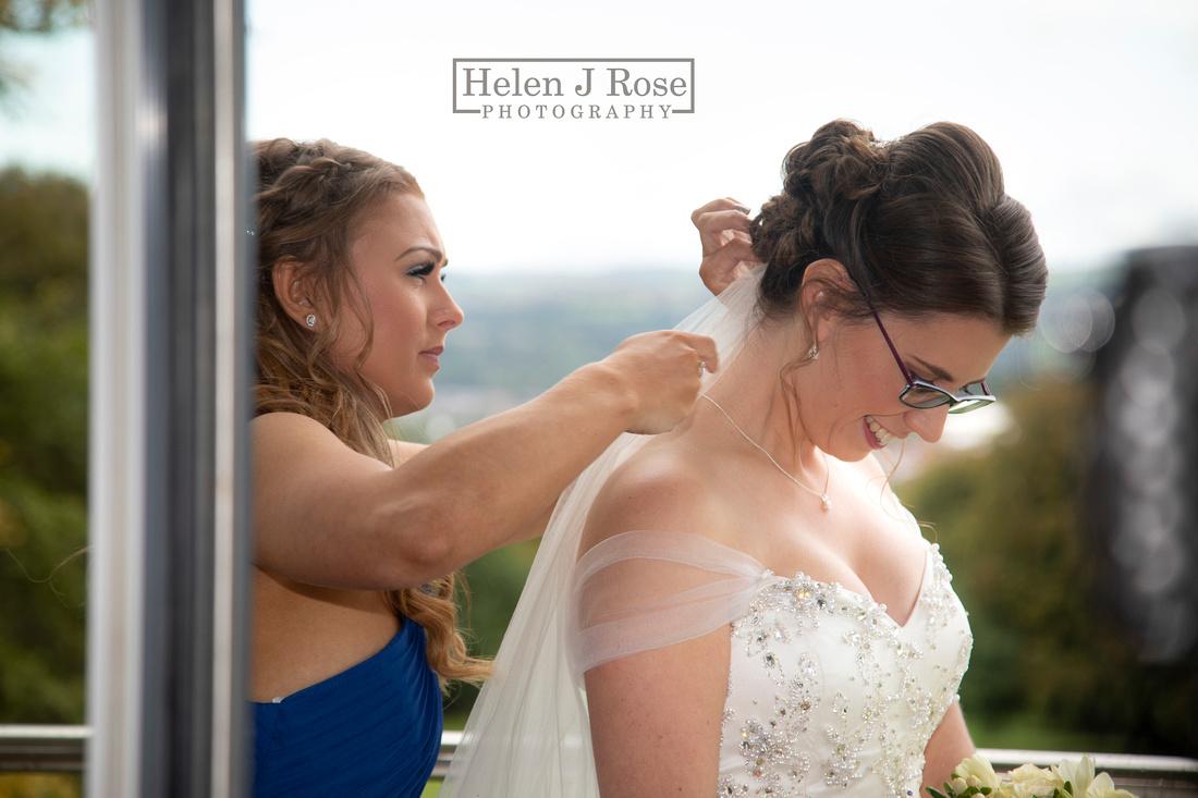 Bryn Meadows-Caerphilly-wedding-photographer- south-wales (6)