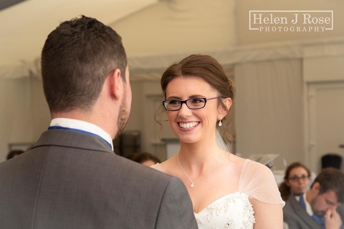 Bryn Meadows-Caerphilly-wedding-photographer- south-wales (8)