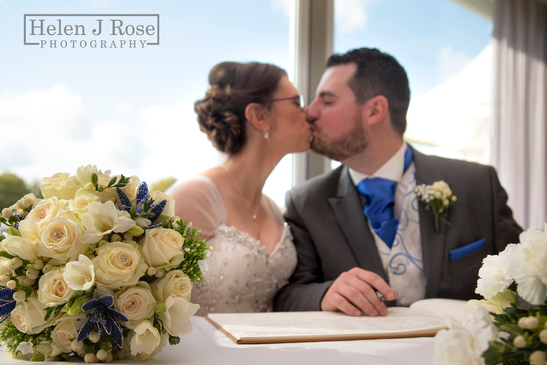Bryn Meadows-Caerphilly-wedding-photographer- south-wales (9)