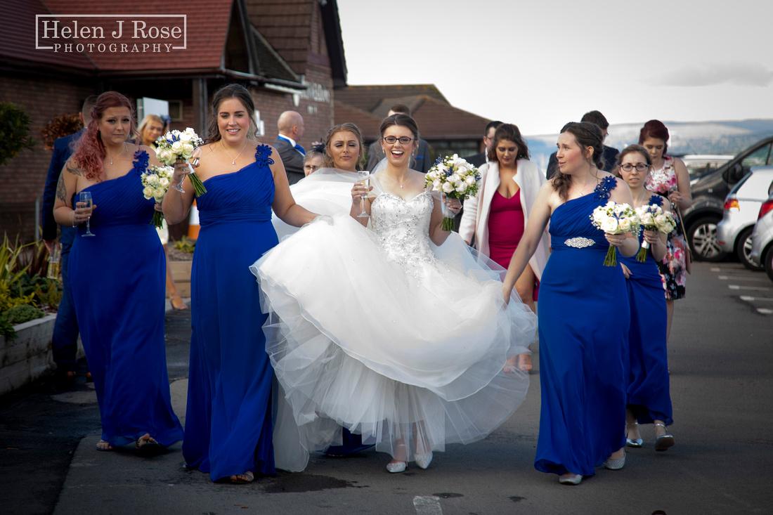 Bryn Meadows-Caerphilly-wedding-photographer- south-wales (10)