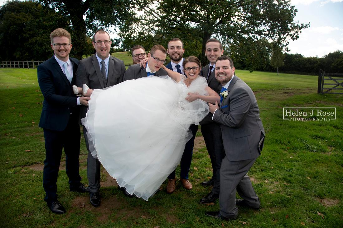 Bryn Meadows-Caerphilly-wedding-photographer- south-wales (11)