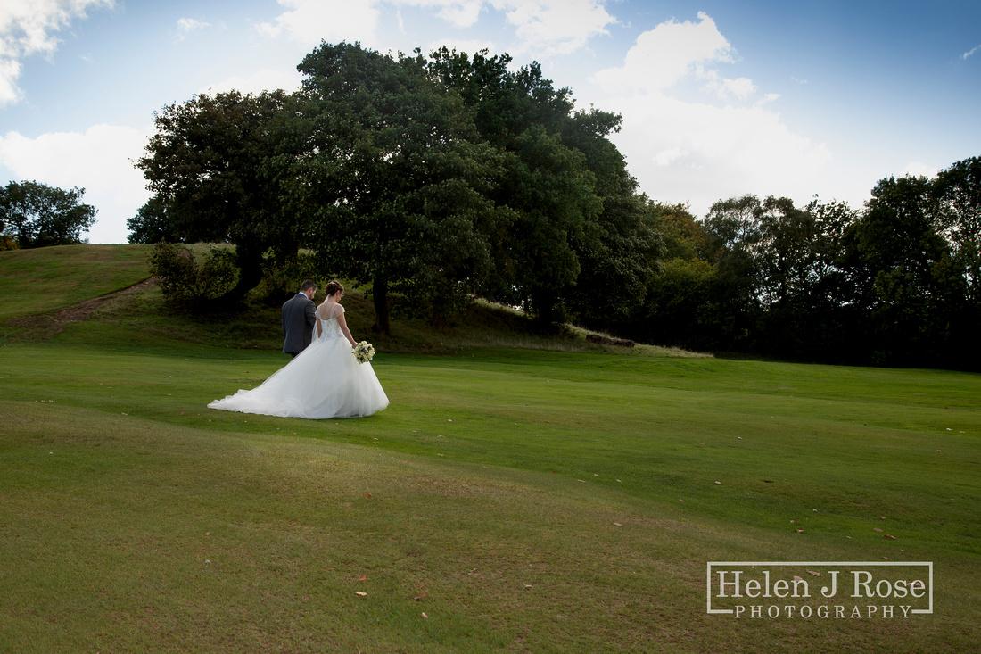 Bryn Meadows-Caerphilly-wedding-photographer- south-wales (12)