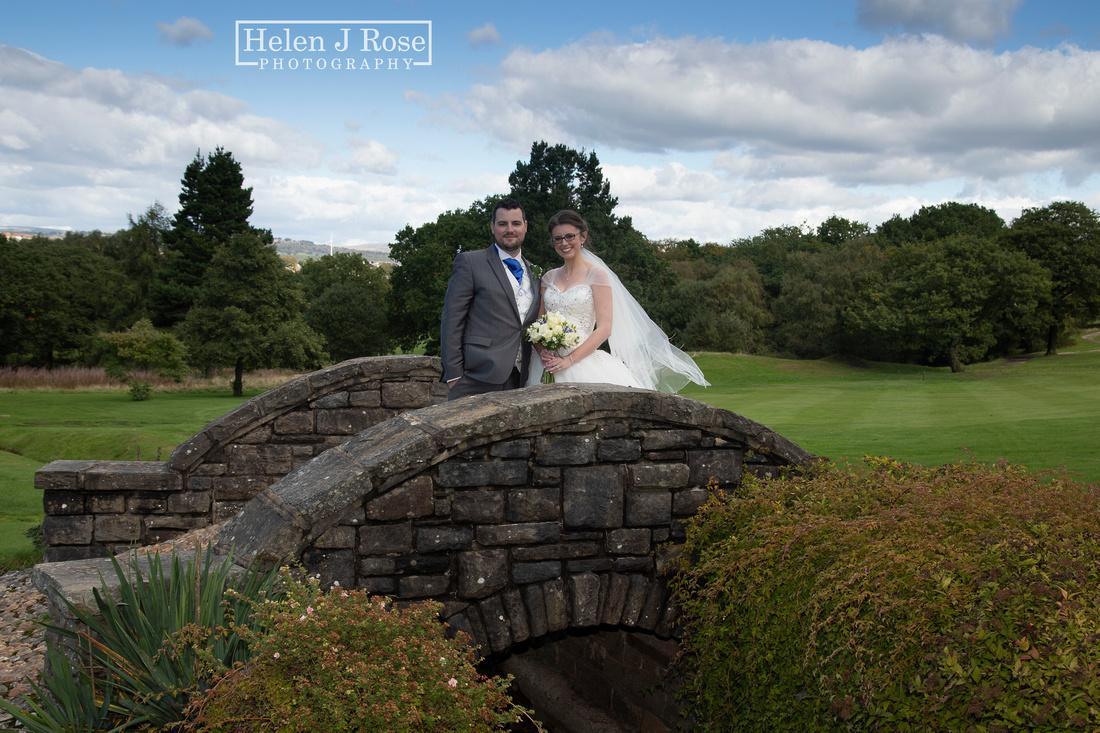 Bryn Meadows-Caerphilly-wedding-photographer- south-wales (17)