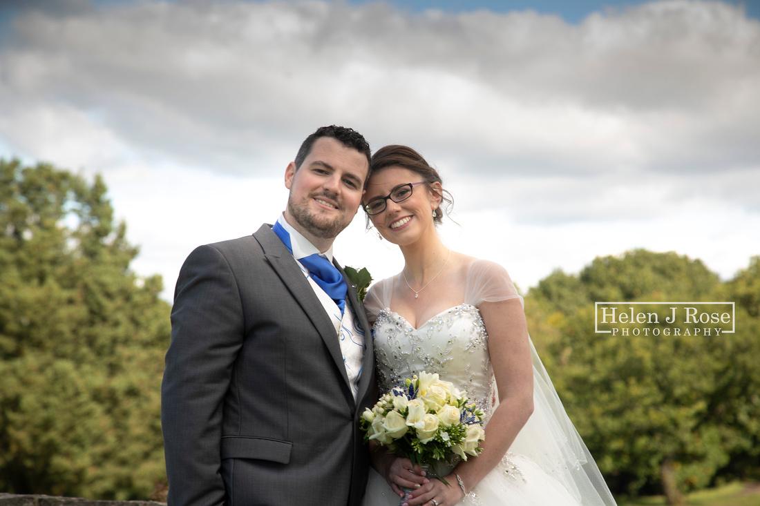 Bryn Meadows-Caerphilly-wedding-photographer- south-wales (18)