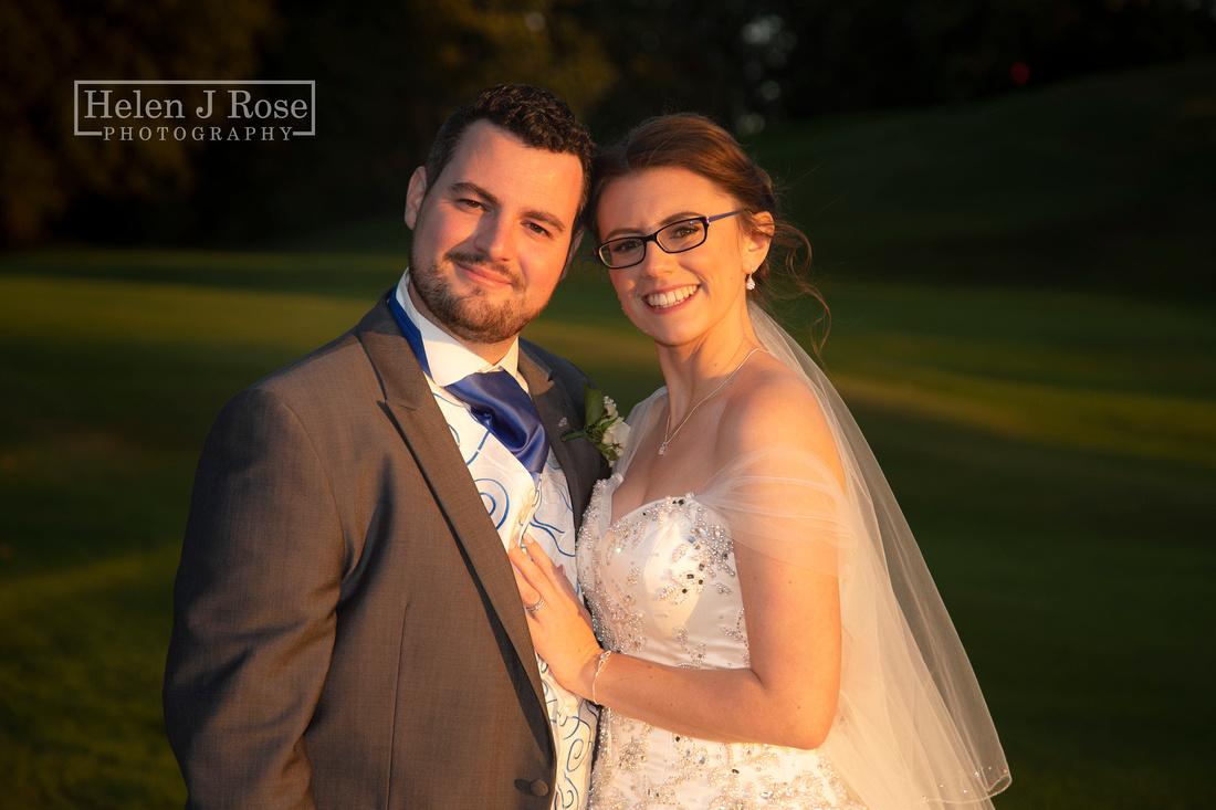 Bryn Meadows-Caerphilly-wedding-photographer- south-wales (20)
