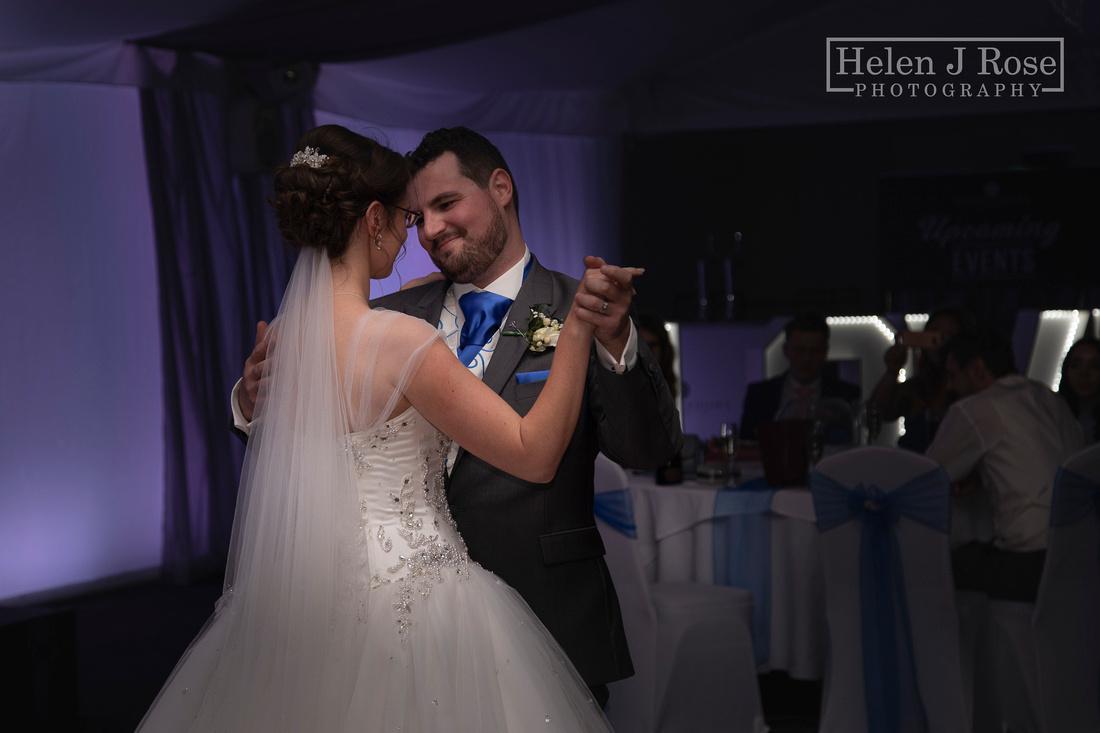 Bryn Meadows-Caerphilly-wedding-photographer- south-wales (23)