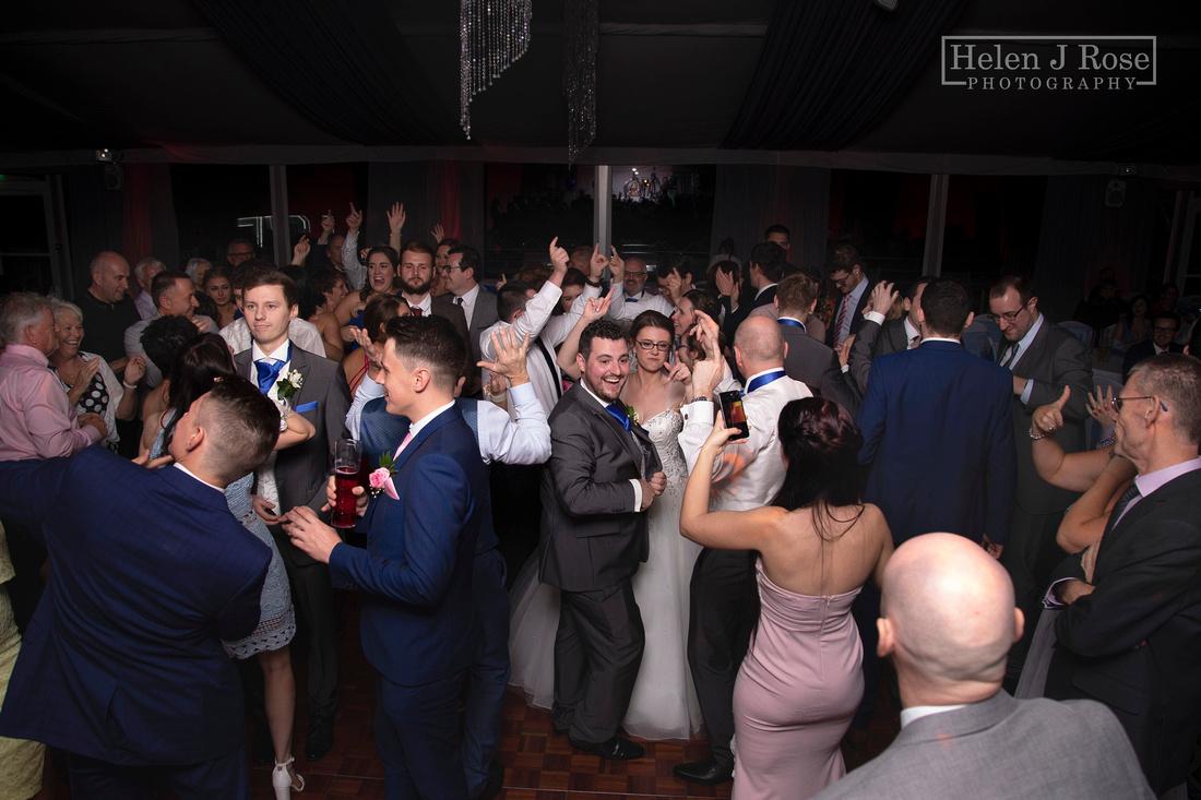 Bryn Meadows-Caerphilly-wedding-photographer- south-wales (24)
