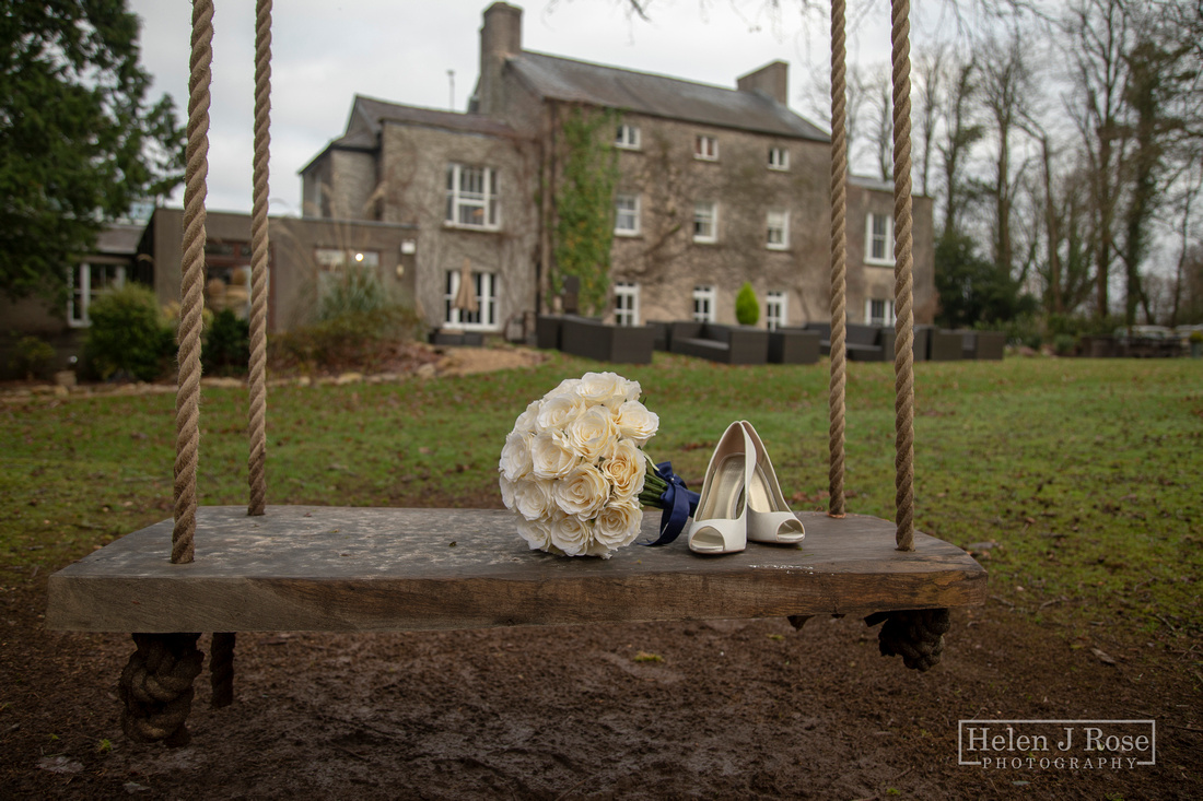 fairy hill photographer-south wales wedding photographer-welsh wedding photographer-gower wedding photographer-oldwalls wedding photographer (93)