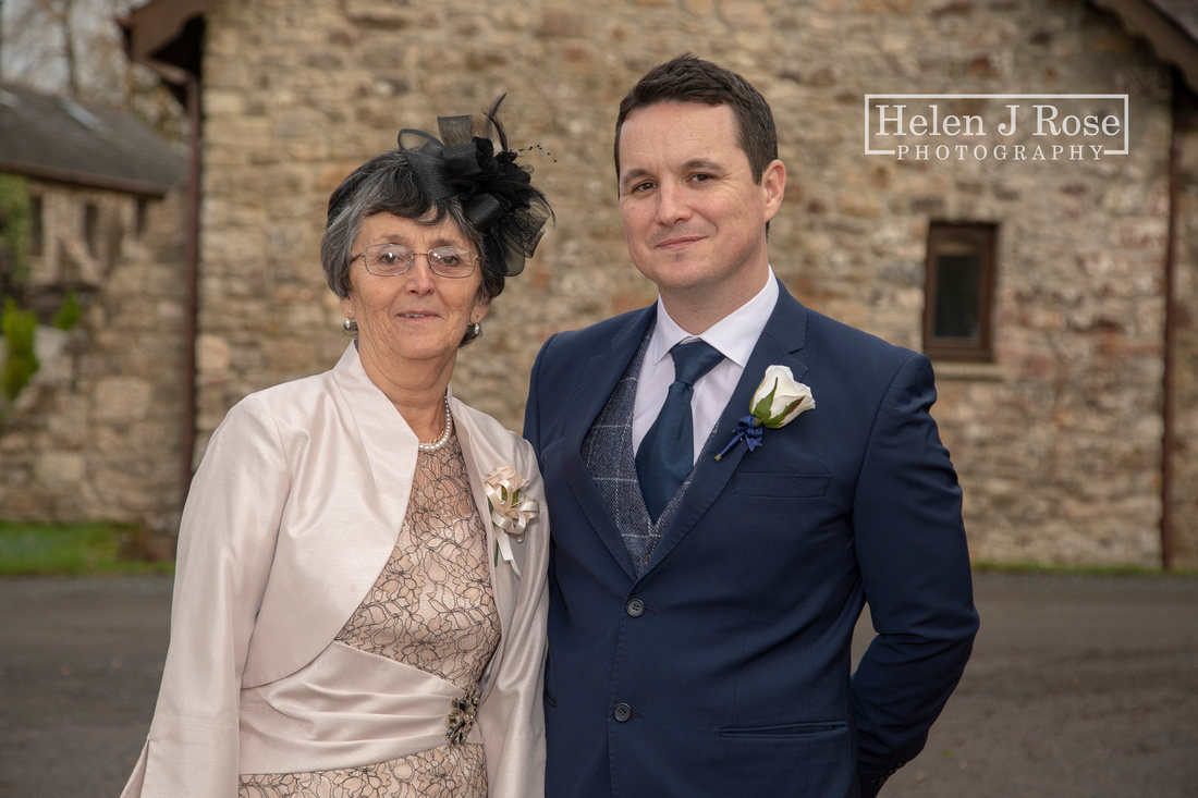 fairy hill photographer-south wales wedding photographer-welsh wedding photographer-gower wedding photographer-oldwalls wedding photographer (306)