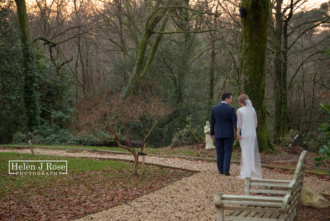 fairy hill photographer-south wales wedding photographer-welsh wedding photographer-gower wedding photographer-oldwalls wedding photographer (486)