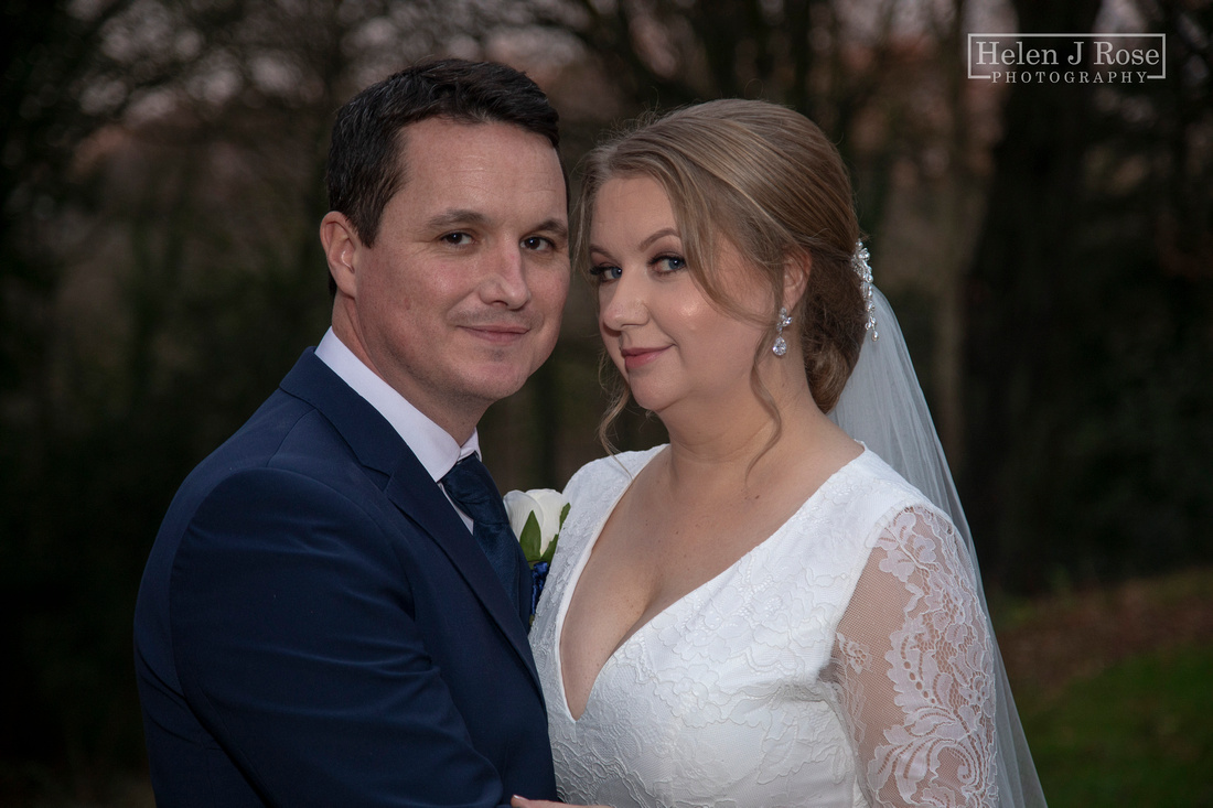 fairy hill photographer-south wales wedding photographer-welsh wedding photographer-gower wedding photographer-oldwalls wedding photographer (511)