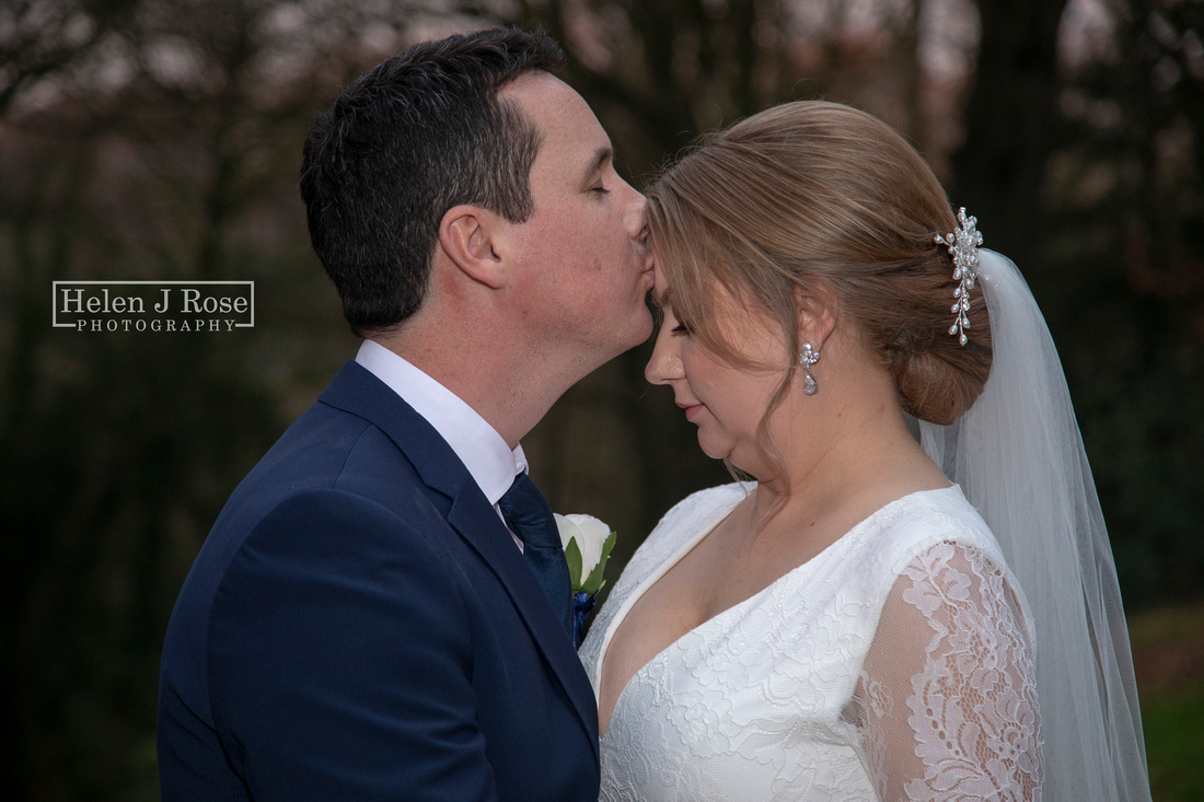 fairy hill photographer-south wales wedding photographer-welsh wedding photographer-gower wedding photographer-oldwalls wedding photographer (515)