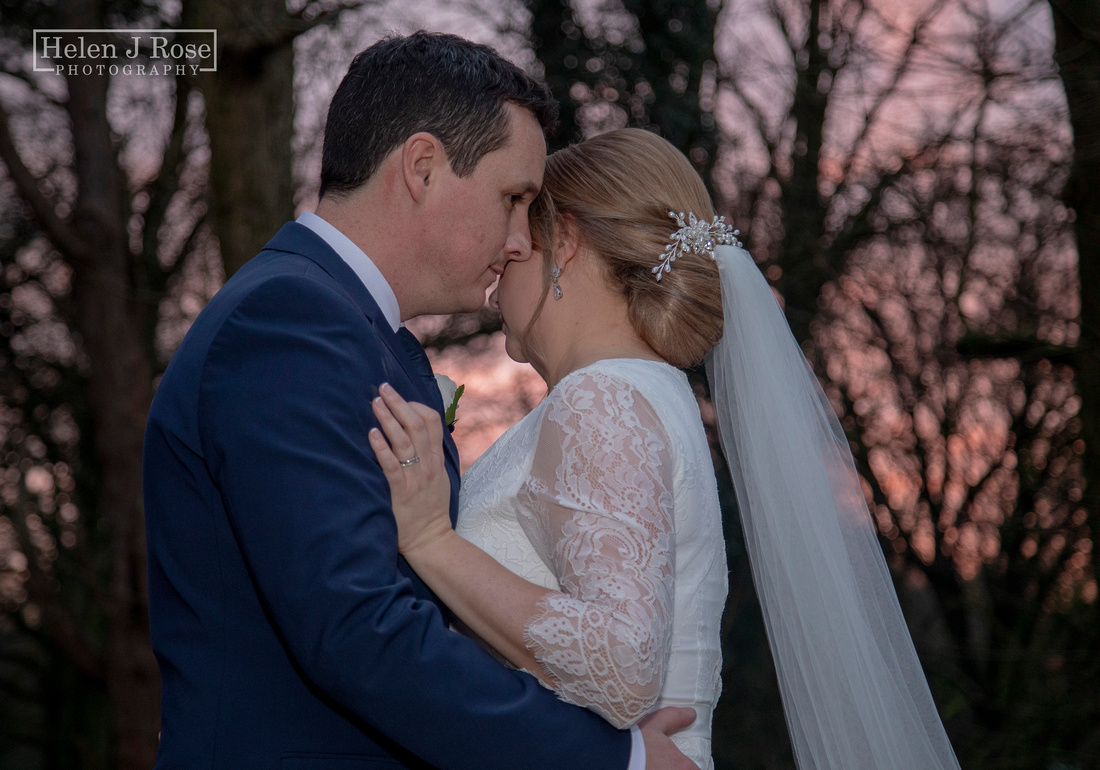 fairy hill photographer-south wales wedding photographer-welsh wedding photographer-gower wedding photographer-oldwalls wedding photographer (583)