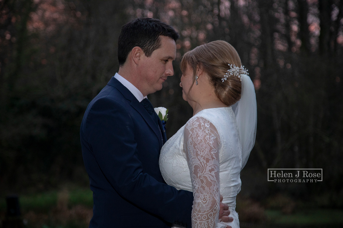 fairy hill photographer-south wales wedding photographer-welsh wedding photographer-gower wedding photographer-oldwalls wedding photographer (594)