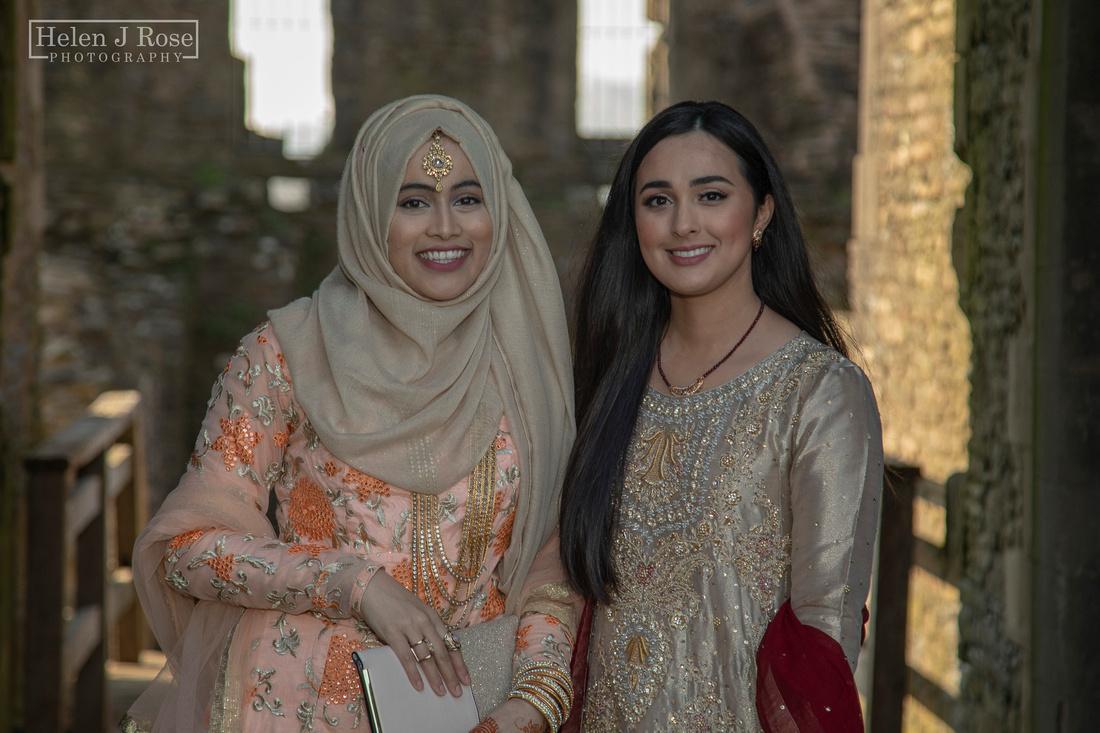 caerphilly castle wedding-muslim wedding-welsh wedding photographer-caerphilly wedding photographer-pontypridd wedding photographer (67)