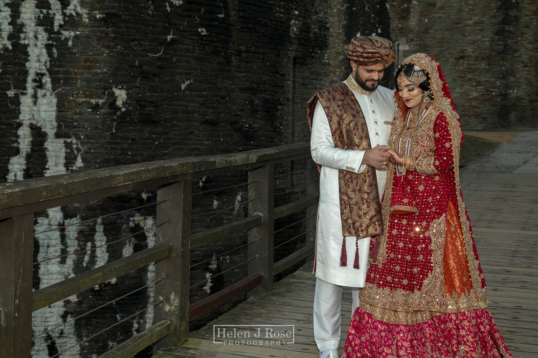 caerphilly castle wedding-muslim wedding-welsh wedding photographer-caerphilly wedding photographer-pontypridd wedding photographer (283)