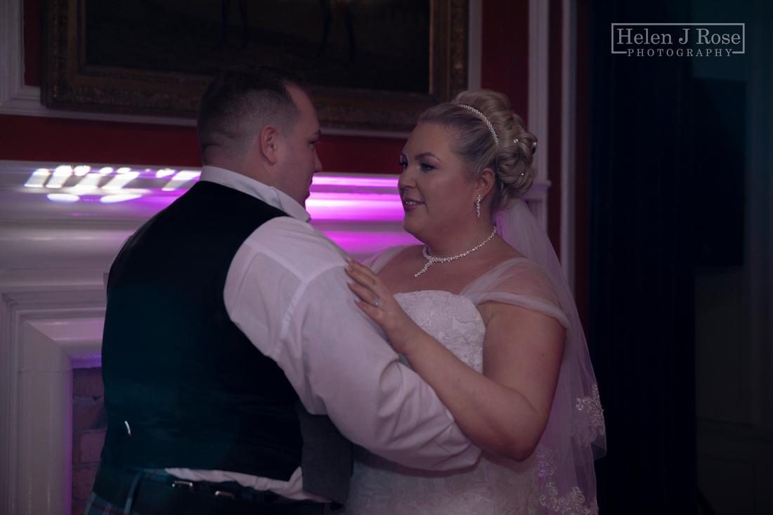 A - welsh wedding photographer - rct wedding photographer - Fonmon wedding photographer (422)