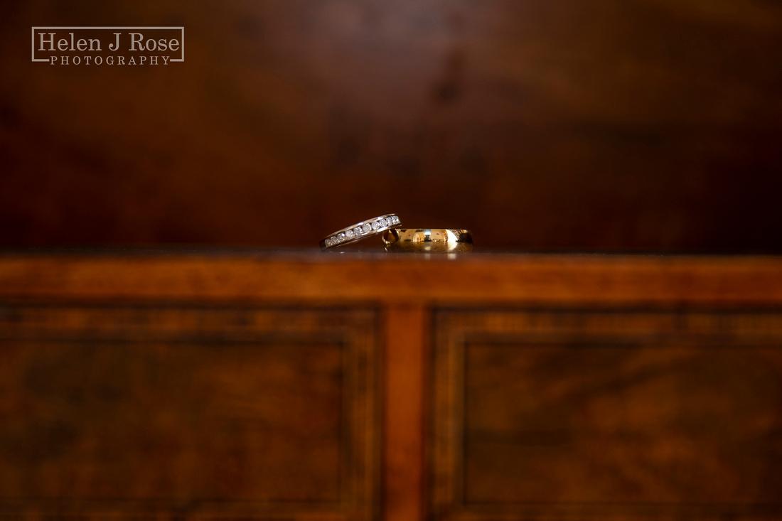 A - welsh wedding photographer - rct wedding photographer - Fonmon wedding photographer (469)