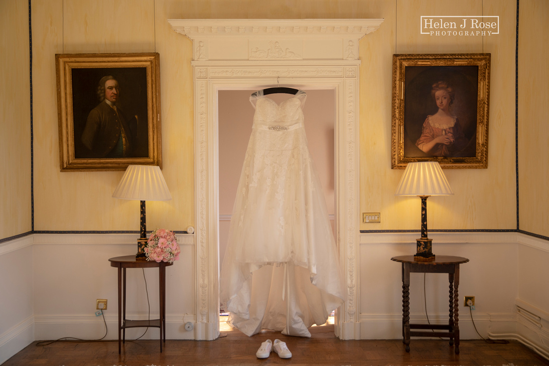 A - welsh wedding photographer - rct wedding photographer - Fonmon wedding photographer (498)