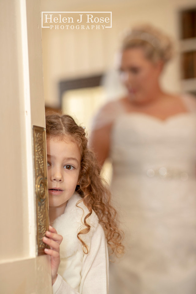 welsh wedding photographer - rct wedding photographer - Fonmon wedding photographer (111)_1