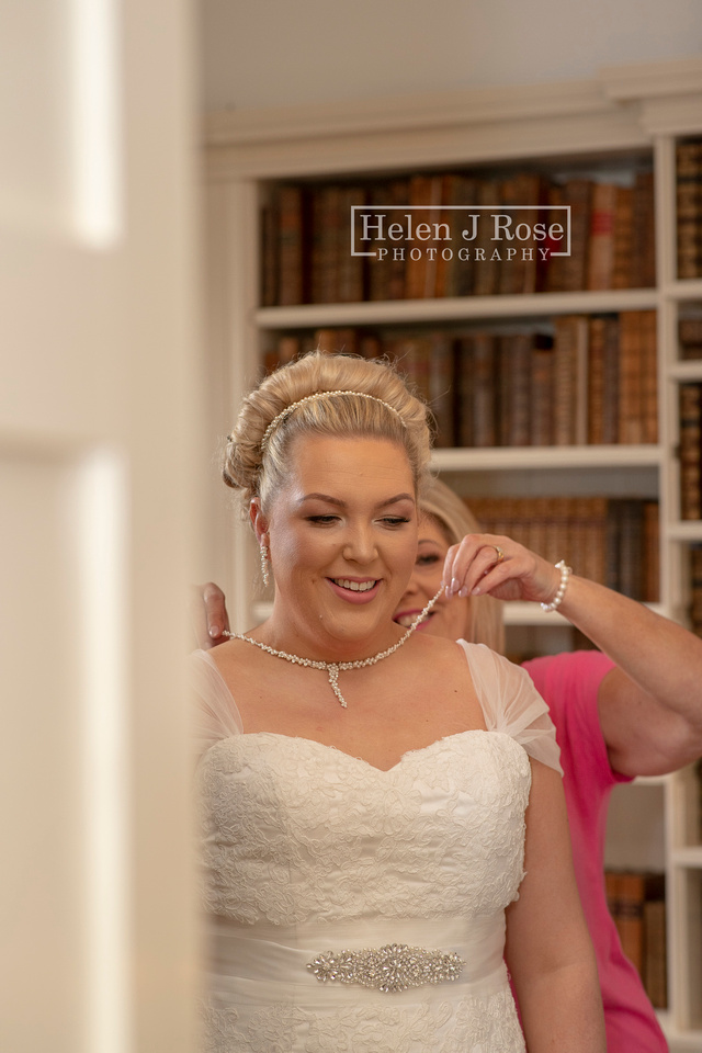 welsh wedding photographer - rct wedding photographer - Fonmon wedding photographer (118)