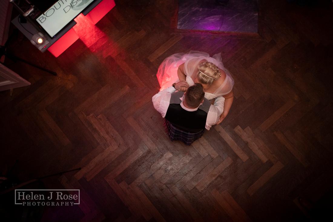 welsh wedding photographer - rct wedding photographer - Fonmon wedding photographer (511)